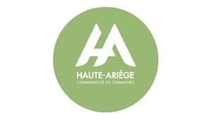 CC de la Haute Ariège