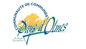 CC du Pays d'Olmes