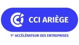 CCI Ariège